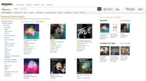 screenshot-musikshop-amazon