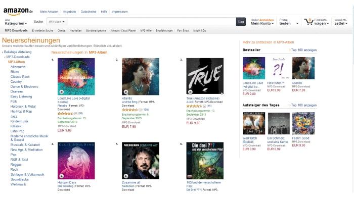 screenshot-musikshop-amazon